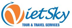 Vietsky Travel- Luôn đồng hành cùng bạn!